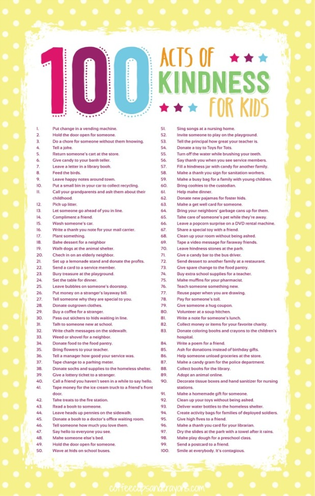 100-Acts-of-Kindness-for-Kids-Free-printable-in-post.jpg