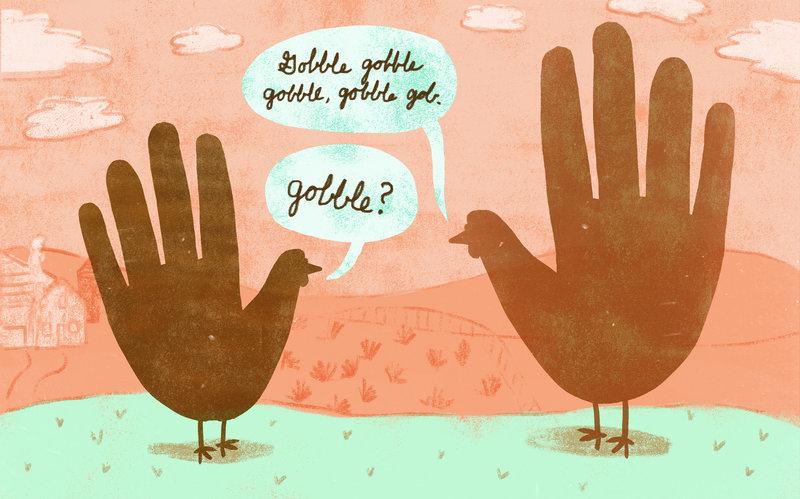 thanksgiving-turkeytalk1_custom-c5fac29b7022215b40a6cfb12f8198e75c75e7d1-s800-c85