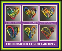 Heart Weaving Collage of Six Hearts.jpg
