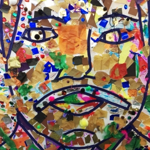 Martins-Mosaic_WEB